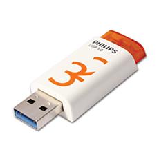FM32FD65B/97  Unidad flash USB