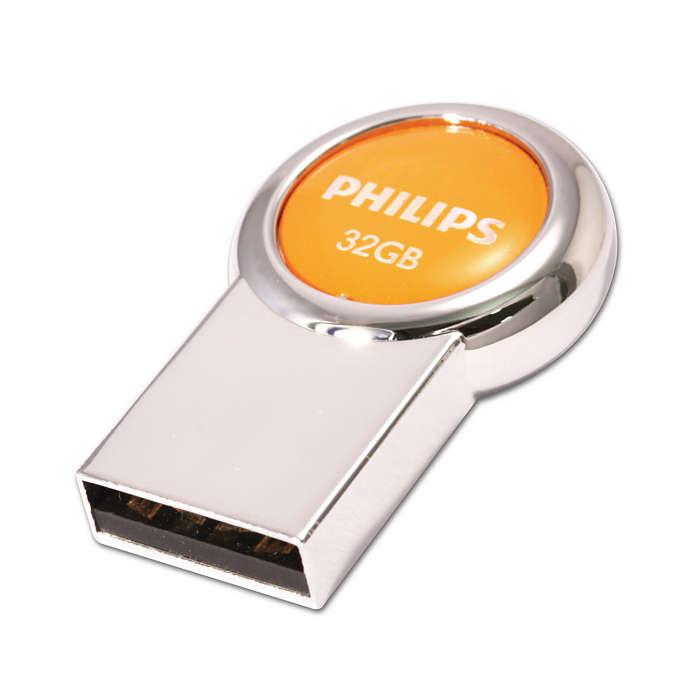 Kullanımı kolay, tak ve kullan özelliği!