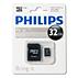 Schede Micro SD