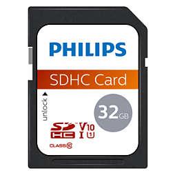 SD-kort