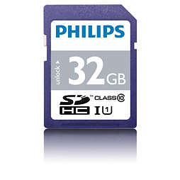 SD 記憶卡