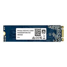SSD-Laufwerke