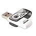 USB 隨身碟