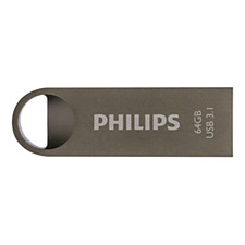 Pamięci flash USB