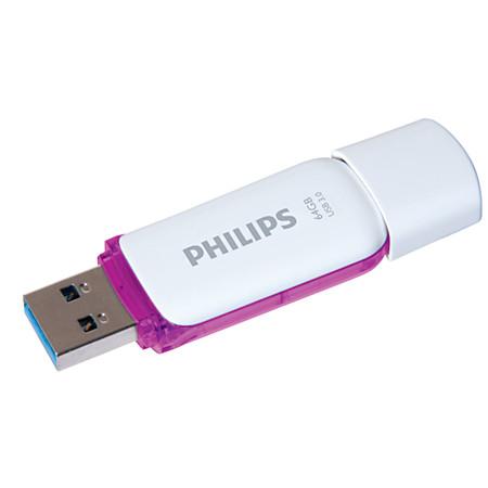 Memorii flash USB