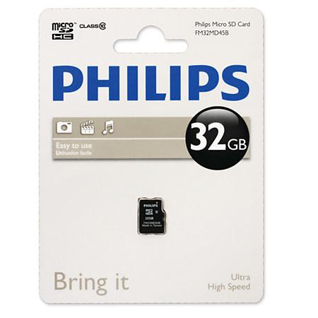 Unidades de memoria USB