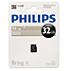 Micro SD 卡