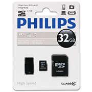 Kartu Micro SD