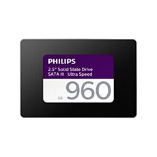 FM96SS130B/00  SSD