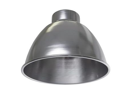 GDK473 1XSON250W K R-NB