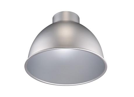 GPK900 NB
