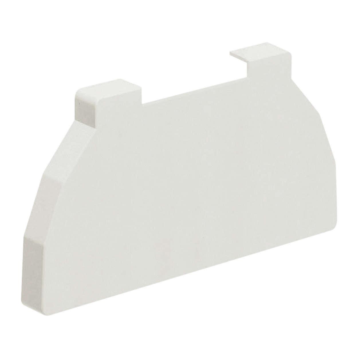 GMX450 TL-D réflecteur universel