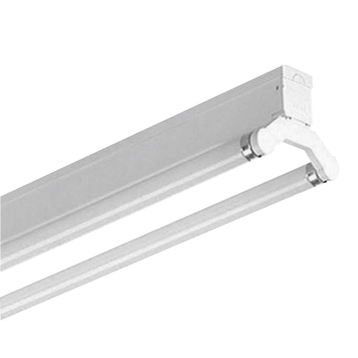 TMX204 LS – slender and versatile
