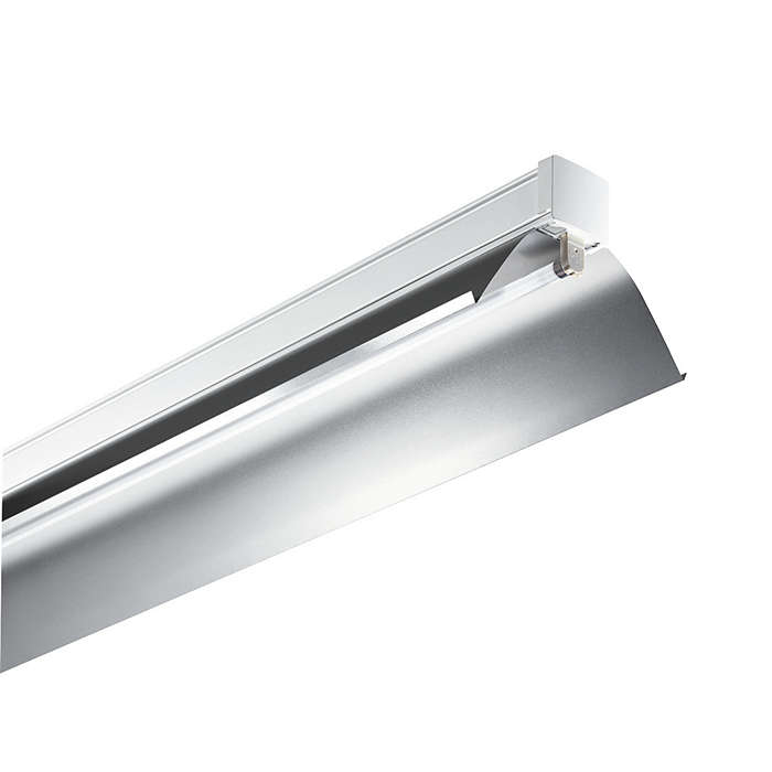 Алюминиевые отражатели TTX400 TL5