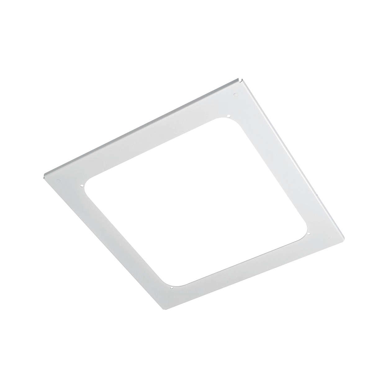 Mini 300 Cube – Impresión de luz natural