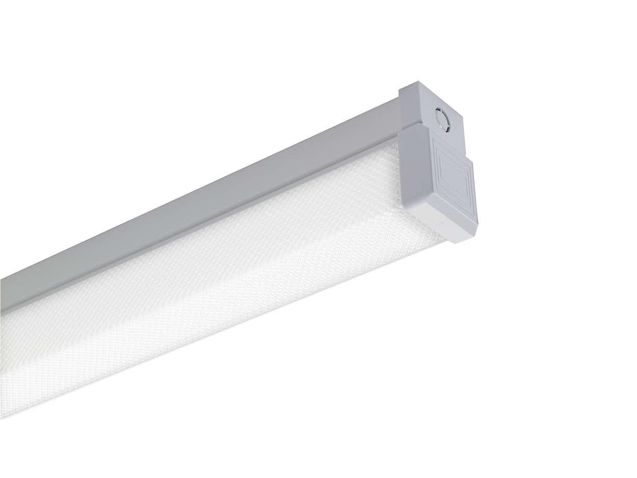 e-Batten – easy to install