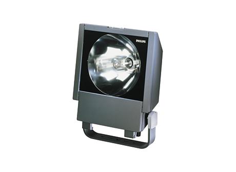 MVF607 CHPI-TP400W K 220V-50Hz NB