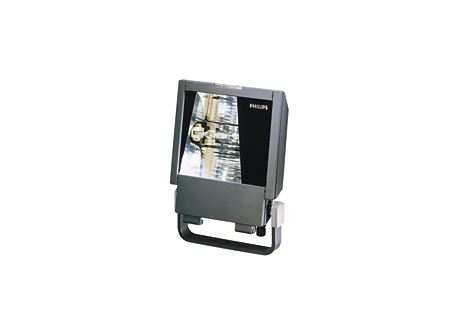 MVF616 CSON-T100W K 220V-50Hz MB