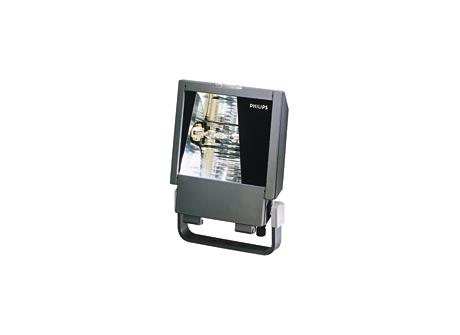 MVF616 CMHN-TD150W K 220V-50Hz WB