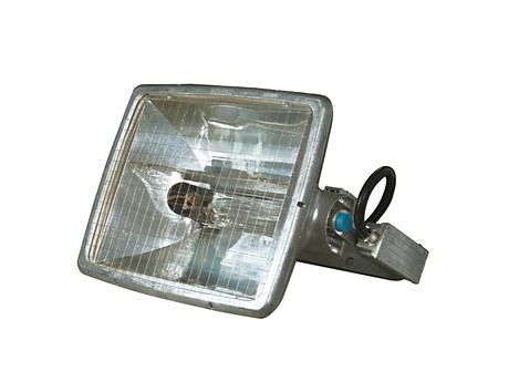 MVF028 SON-T1000W 220-240V WB