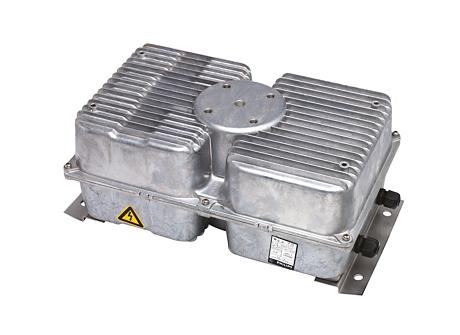 ZVF350 HPI-T1000W 230V-50Hz