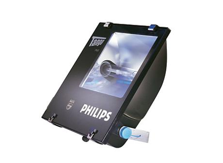 MMF383 HPI-TP400W 220V WB YE