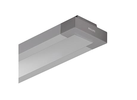 TCS260 1x80W/830 HFS A SI