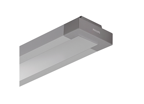 TCS260 1x35W/840 HFS A SI