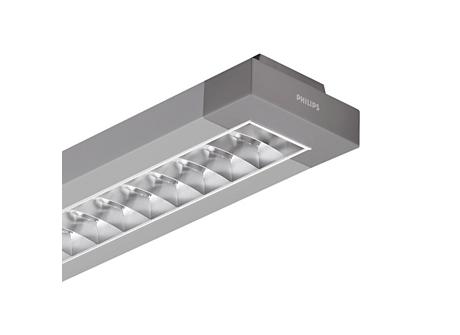 TCS260 1x35W/840 HFR D6 LX SI