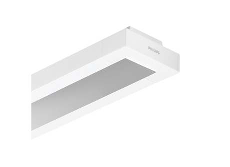 TCS260 1x35-80W HFPI A WH