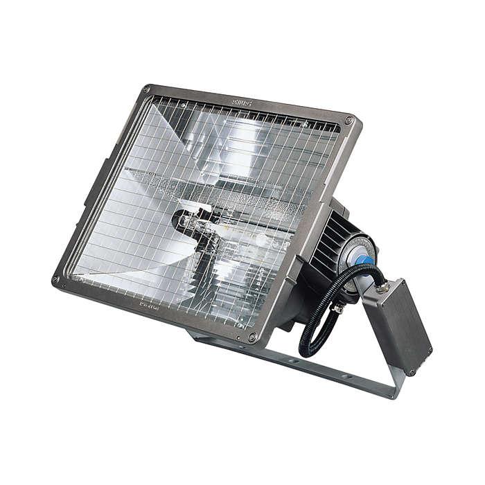 PowerVision – Licht im Hochleistungsbereich
