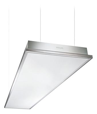 Savio TPS760/762/764/770/772 燈具
