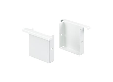 ZBS417 EP-S-LED SET