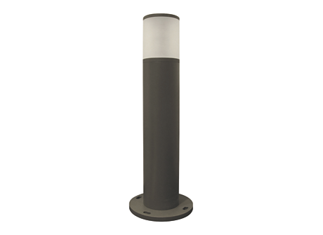 BCP150 LED150/WW PSU 220-240V 7043