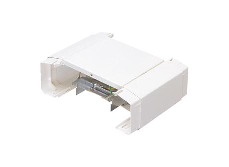 ZPS398 C CP-S