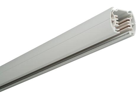 RCS350 3C L1000 WH