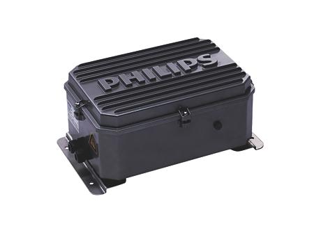 ZVF340 SON-T1000W 220V-60Hz SP
