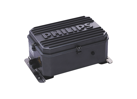 ZVF340 MHN-LA1000W 220V-60Hz