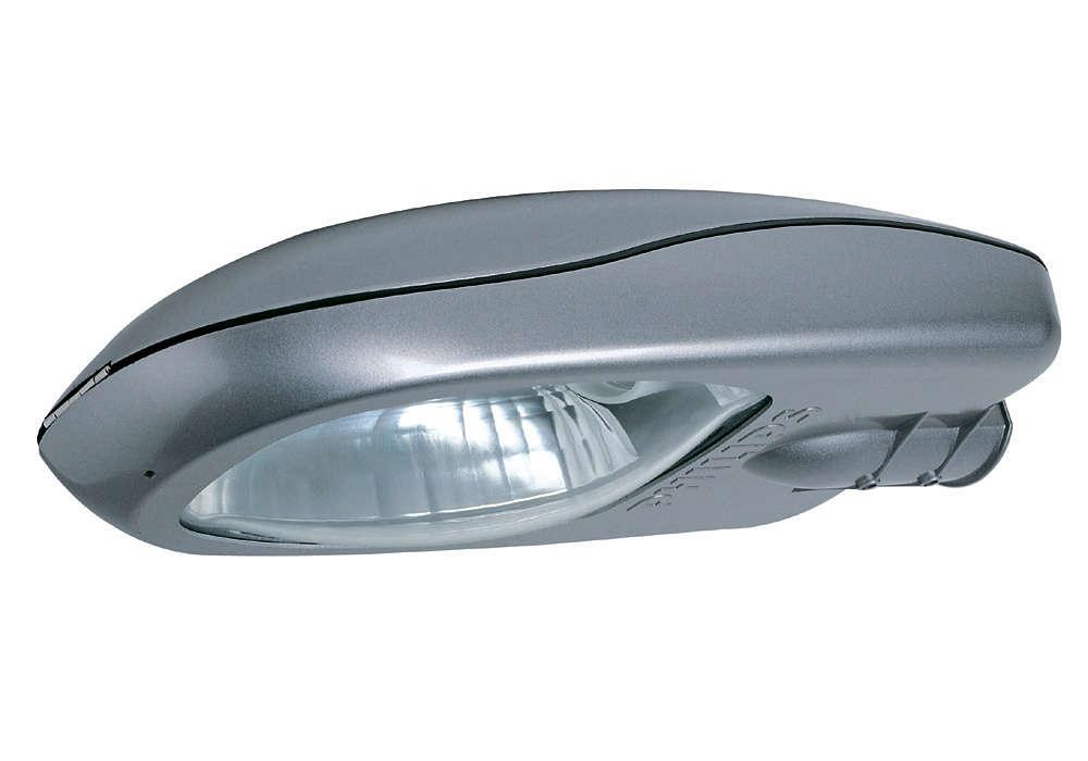 SPP202 Aurora