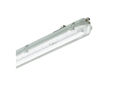 TCW060 C 1xTL-D18W HF 220V