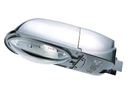 SPP368 SON-T400W 240V-50Hz GB RAL7040