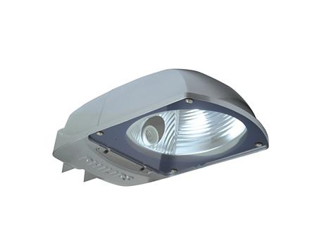 SPP368 SON-T250W 230V-50Hz FG RAL7040