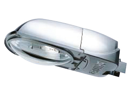 SPP368 SON-T400W 230V-50Hz GB SD RAL7040