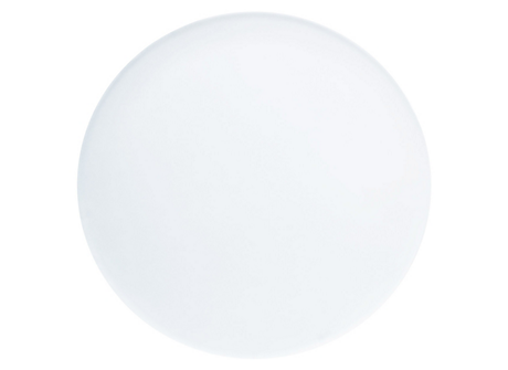 ZBH125 C FRG FROSTED GLASS