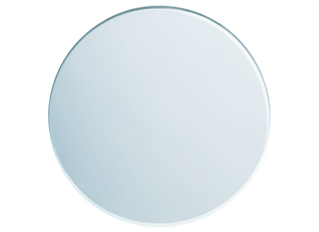 ZBH155 C GC GLASS CLEAR