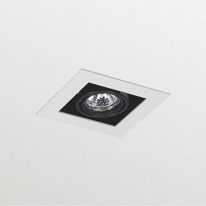 Smart Modular Downlight LBX300C – Cool… light your environment in a safe and smart way