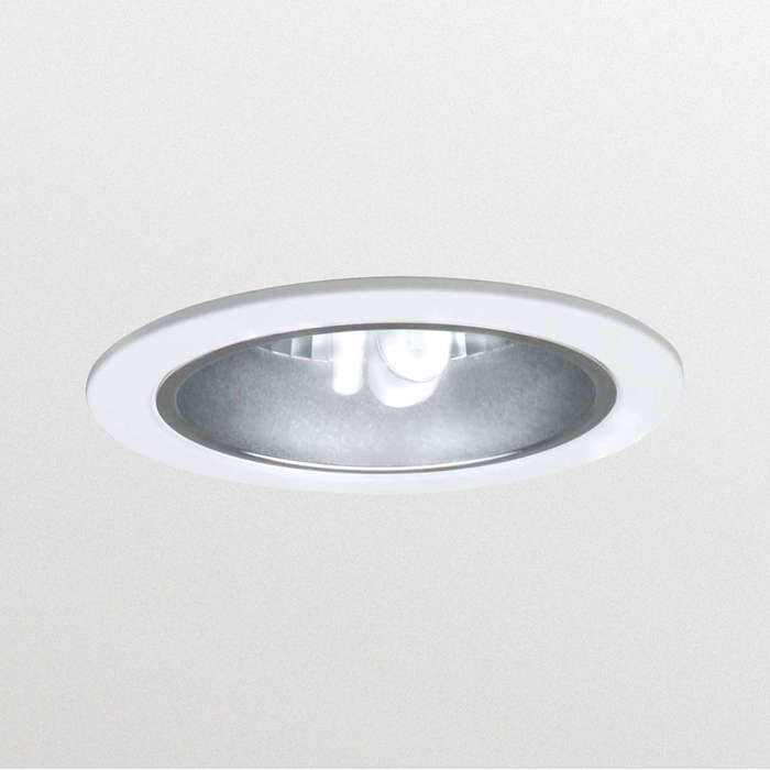 Smart CFL-I downlight FBS111/112/113/115/116 – a reliable way to create outstanding lighting
