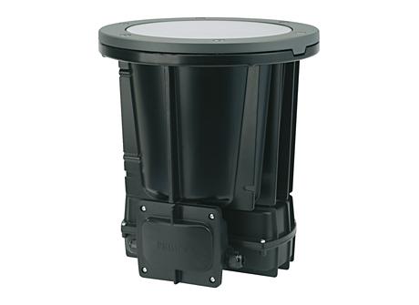 DBP523 CDM-T150W/830 EB I MB GR RMR