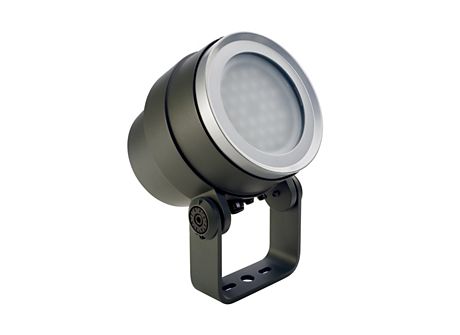 BVP626 34xLED-HB/RGB I WB GF CO GR DMX