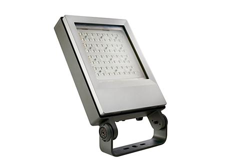 BVP646 LED80-/NW I DM GC CO GR